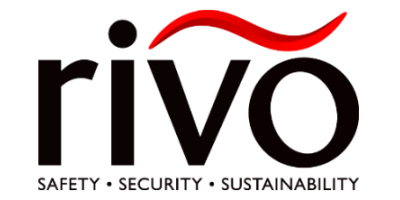 Rivo Software Ltd.