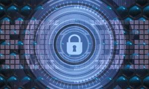 New NRRI Cyber Paper Helps Regulators Better Understand Threats and Cybersecurity Technologies