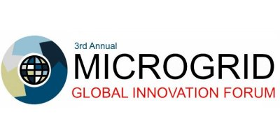 3rd Annual Microgrid Global Innovation Forum 2016