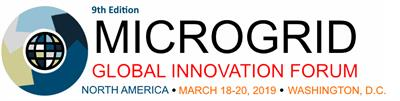 Microgrid Global Innovation Forum, North America