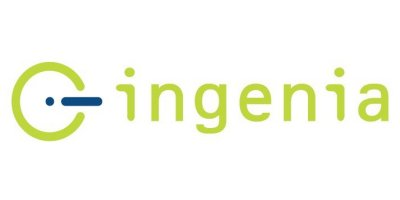 Ingenia Consultants & Engineers BV