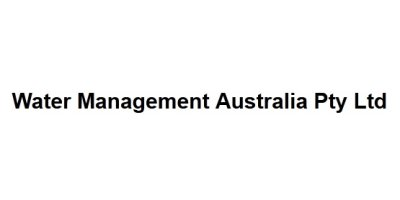 Water Management Australia Pty Ltd
