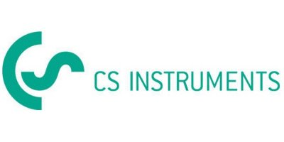 CS INSTRUMENTS GmbH & Co. KG