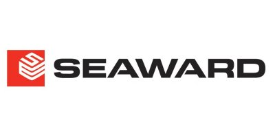 Seaward Electronic Ltd