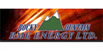RME Energy Ltd.