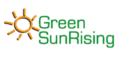 Green Sun Rising Inc.