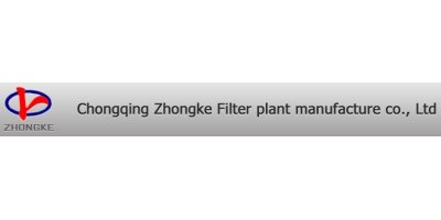 Chongqing Zhongke Oil Filter Plant Manufacture Co., Ltd