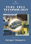 Fuel Cell Technology Handbook