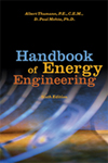 Handbook of Energy Engineering, Sixth Edition