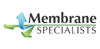 Membrane Specialists LLC