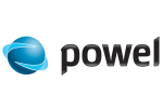 Powel Optimal Hydropower Software