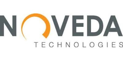 NOVEDA Technologies, Inc.