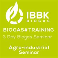 4th IBBK Biogas Training
