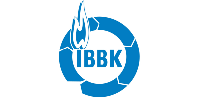 International Biogas and Bioenergy Centre of Competence (IBBK)