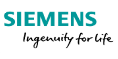 Siemens Government Technologies, Inc.