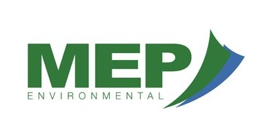 MEP Environmental Products