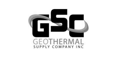 Geothermal Supply Company Inc. (GSC)