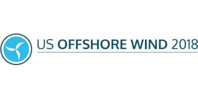 US Offshore Wind 2018