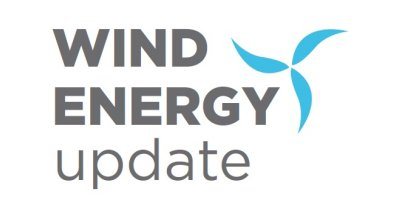 Wind Energy Update - part of the FC Business Intelligence Ltd group