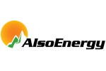 AlsoEnergy - Portfolio Asset Management Software