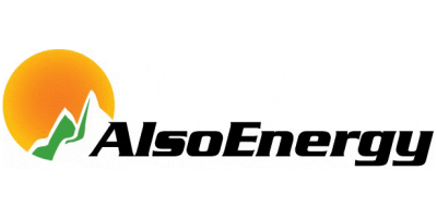AlsoEnergy, Inc.