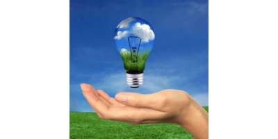 Energy Management Consulting Services