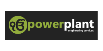 Powerplant Engineering Services (PES)