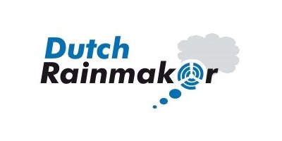 Dutch Rainmaker BV