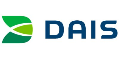 Dais Analytic Corporation