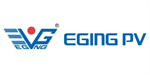 EGing Photovoltaic Technology Co., Ltd
