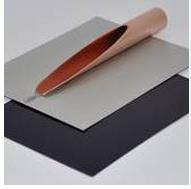 Thermal Conductive Adhesive for Solar Thermal Collectors