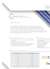 Eurener - - Photovoltaic Systems - Brochure