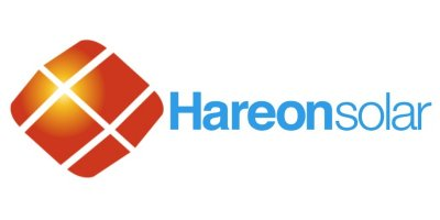 Jiangyin Hareon Power Co., Ltd.