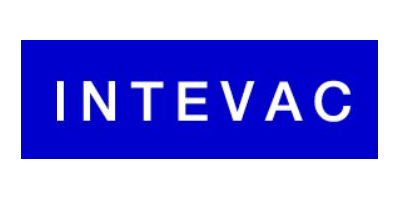 Intevac, Inc.