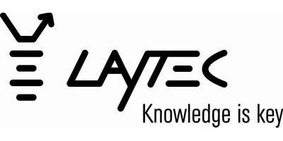 LayTec in-line GmbH