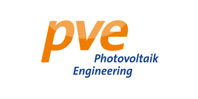 PV-Engineering GmbH