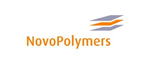 NovoVellum - Model FC03 - Crystalline Silicon and Thin Film Photovoltaic Modules