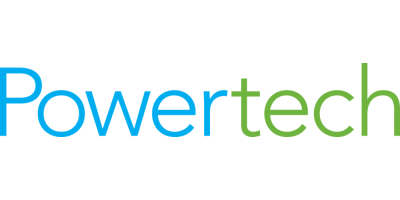 Powertech Labs, Inc.