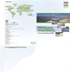 SUNGEN Solar PV Modules Brochure
