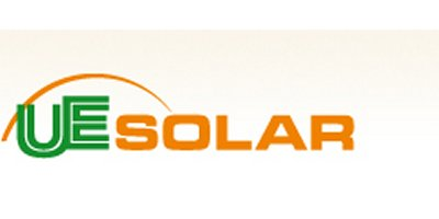 UE Solar Co.,Ltd.