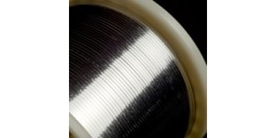 Solar Cell Tabbing Ribbon
