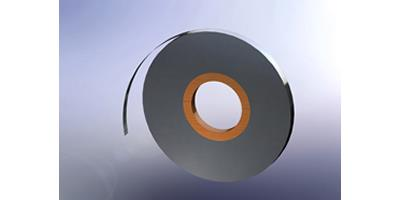 Thin Film Bus Wire