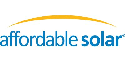 Affordable Solar Group, LLC