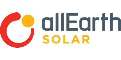 AllEarth Renewables, Inc.