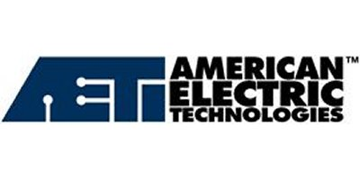 American Electric Technologies, Inc. (AETI)