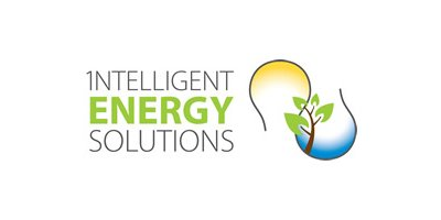 Intelligent Energy Solutions Ltd. (IES)