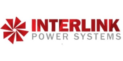 Interlink Power Systems