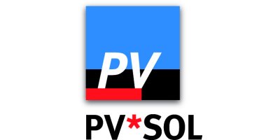 Pv Sol 2d Design Tool For Simulating Photovoltaic System By