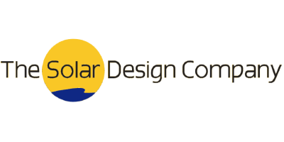 The Solar Design Company