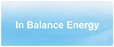 In Balance Energy Ltd